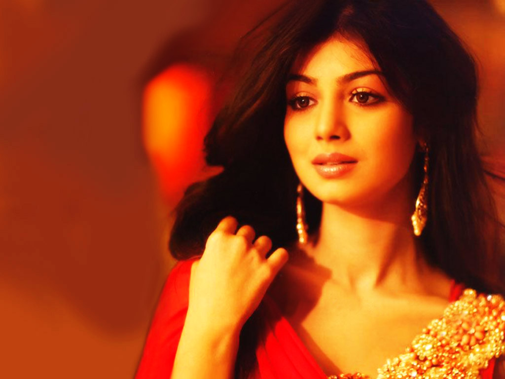 Ayesha Takia - Beautiful Photos