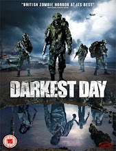 Darkest Day (2015) [Vose]