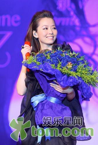 Jane Zhang Reform