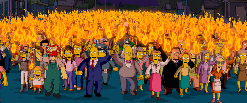 [Image: Simpsons-Angry-Mob.png]