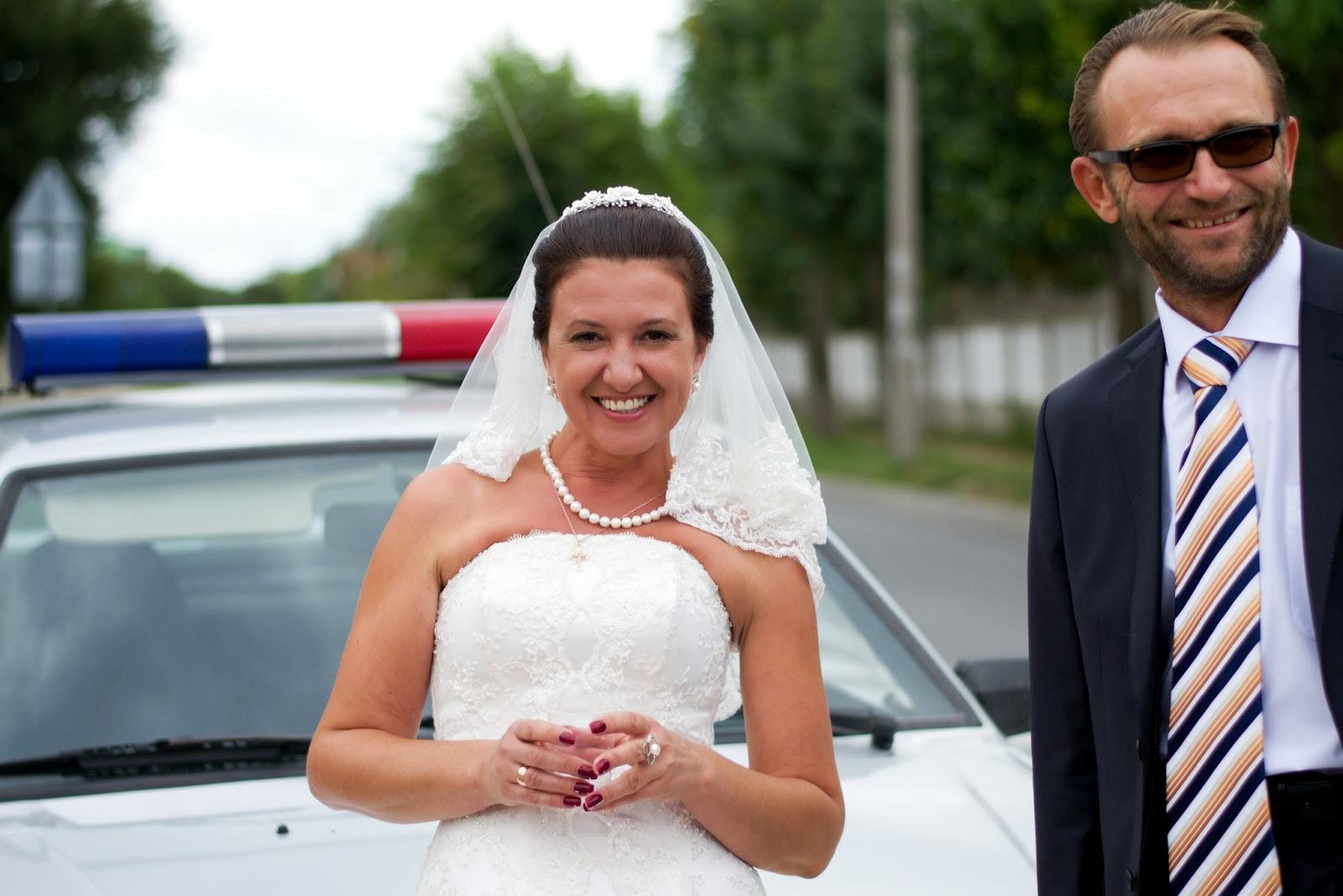 Свадьба ольги литвиновой фото