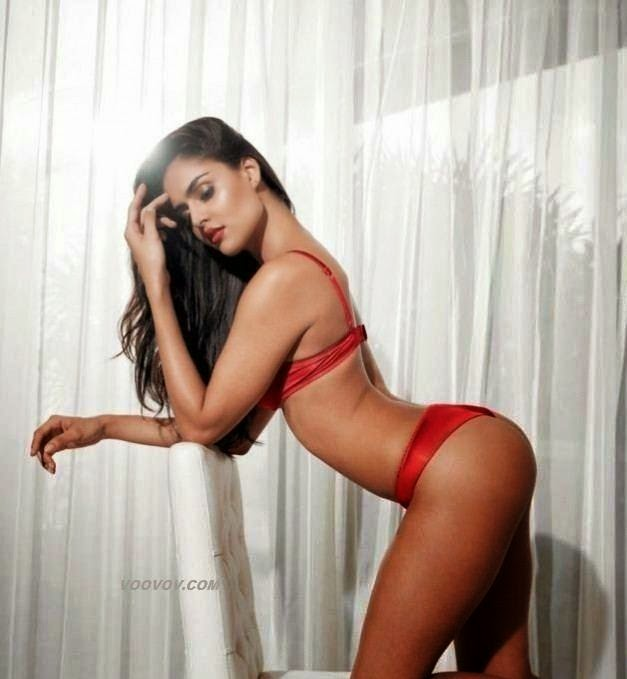 Nathalia-kaur-hot-seducing-photoshoot-5