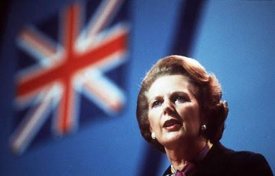 http://3.bp.blogspot.com/-XC4p1OPl2iQ/TzmKUnZnK_I/AAAAAAAAAds/Y3skMts9X8c/s1600/Margaret-Thatcher-1992-Ma-020.jpg