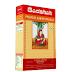 Premium Garam Masala, 15gm.