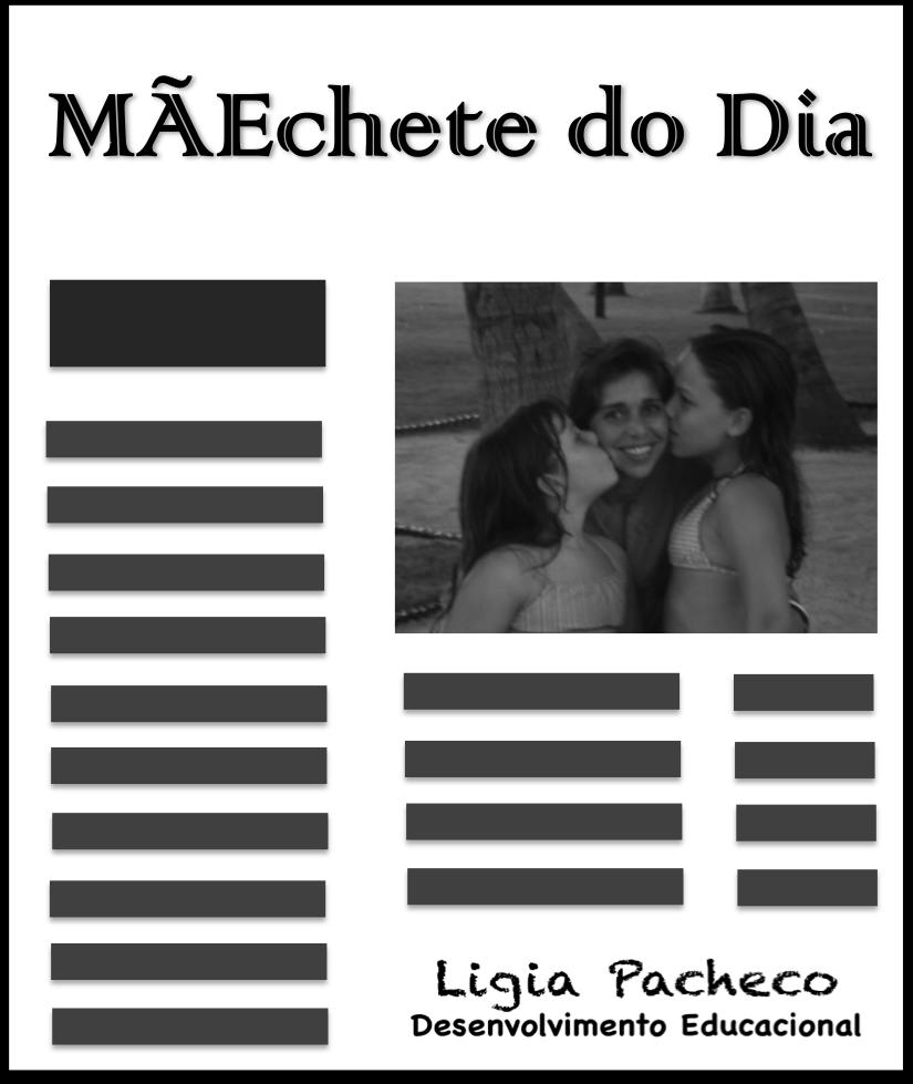 BR-PORTUGAL MÃEchete