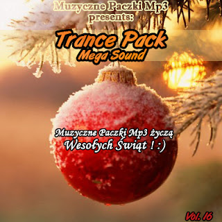 Trance Mega Sound Pack Vol.16 (2011)