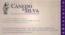 Advocacia Canedo & Silva