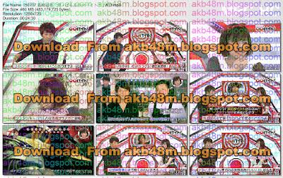 http://3.bp.blogspot.com/-XC9ImHYteH8/VZx19rXYd8I/AAAAAAAAwKE/gmVuxpT1MdE/s400/150707%2B%25E5%25B3%25B6%25E5%25B4%258E%25E9%2581%25A5%25E9%25A6%2599%25E3%2580%258C%25E6%25B7%25B3%25E3%2583%25BB%25E3%2581%25B1%25E3%2582%258B%25E3%2582%258B%25E3%2581%25AE%25E2%2597%258B%25E2%2597%258B%25E3%2583%2590%25E3%2582%25A4%25E3%2583%2588%25EF%25BC%2581%25E3%2580%258D%252313.mp4_thumbs_%255B2015.07.08_08.59.17%255D.jpg