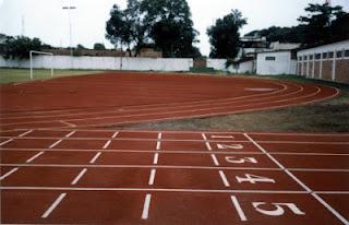 entrenamiento-kilometro