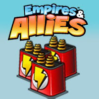 july 21, empires+and+allies+free+energy