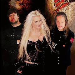 WildeStarr: Pure Power Metal