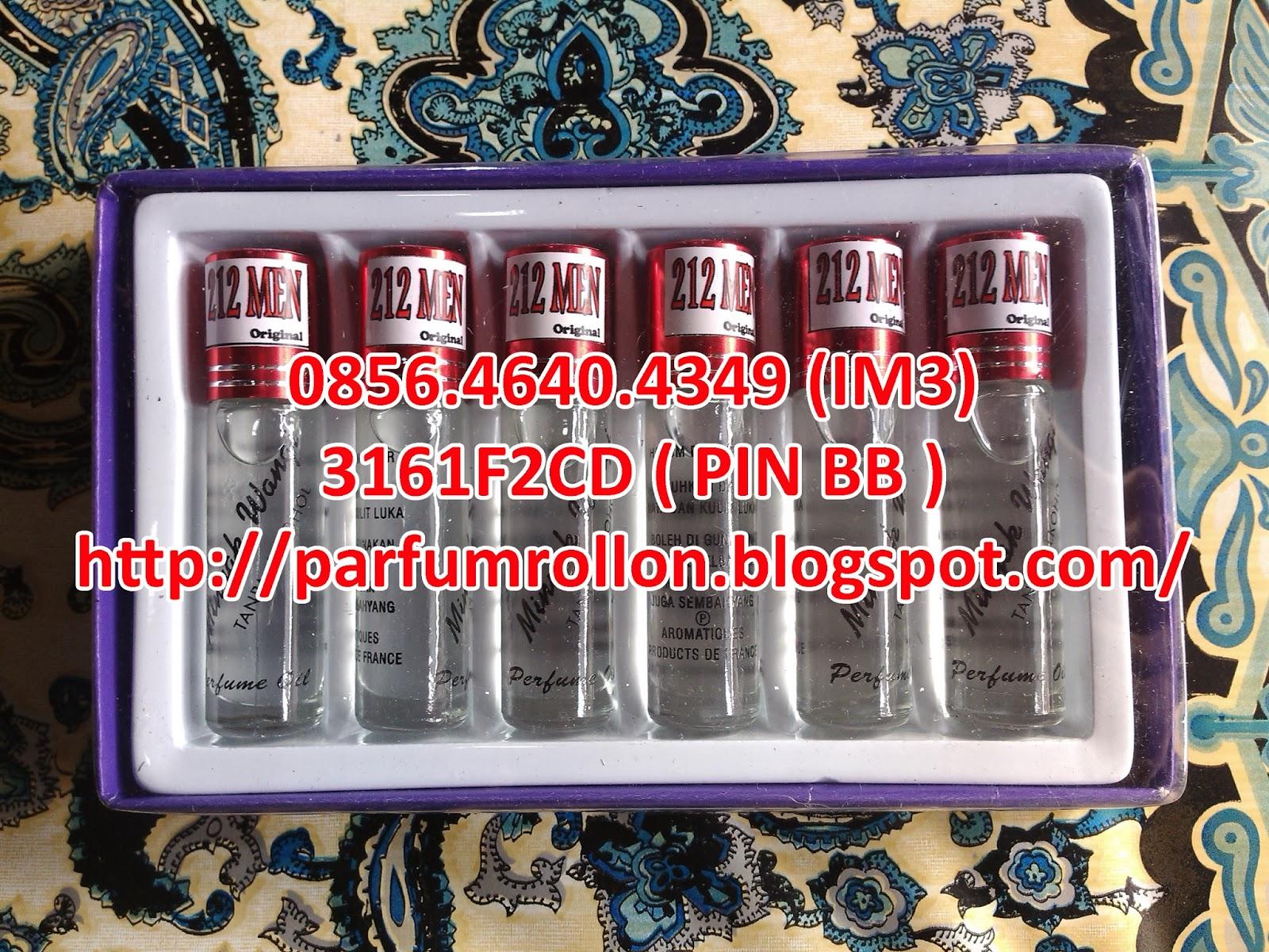 parfum online indonesia, toko parfum online indonesia, parfum online di Indonesia, 0856.4640.4349