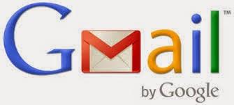 mailsocialgeek@gmail.com