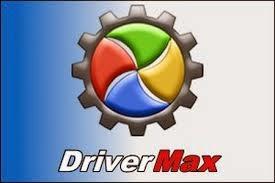 drivermax 7.25-1