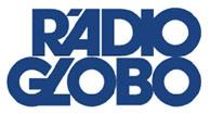 Rádio Globo Ao Vivo