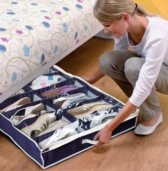 Donde guardo los zapatos for Muebles para guardar zapatos y botas