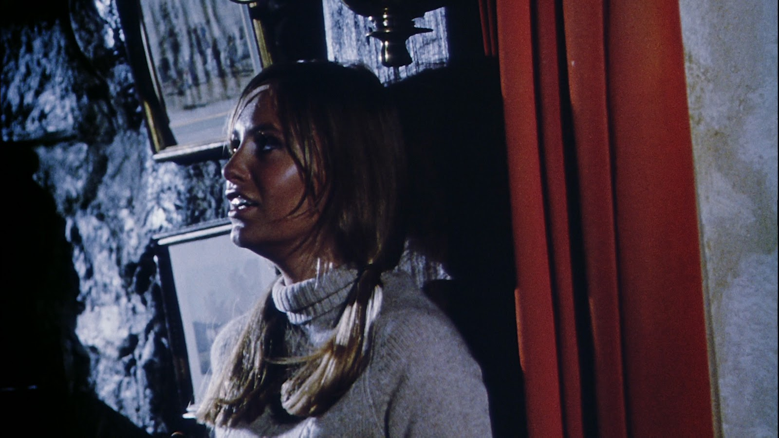 Susan George Straw Dogs Clip http://cinehouseuk.blogspot.com/2011/10/competitionwin-straw-dogs.html