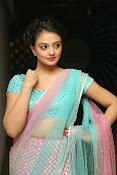 Nikitha Narayan latest glam pics-thumbnail-6