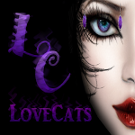 LoveCats