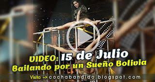 15julio-Bailando Bolivia-cochabandido-blog-video