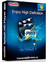 Splash Pro EX 1.13.0 Multilingual Full Version