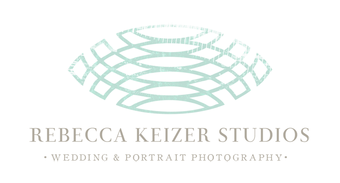 Rebecca Keizer Studios