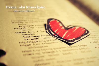 Kata Kata Galau Cinta Bahasa Jawa Lucu