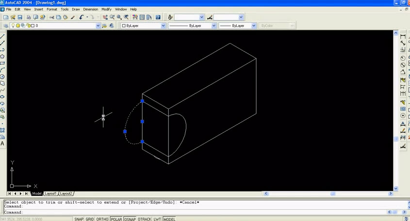 How isometric drawing using autocad 2d drawing and graphics for 2d drawing online