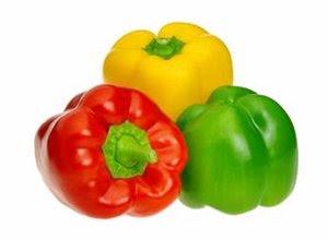 perbedaan-buah-paprika.jpg