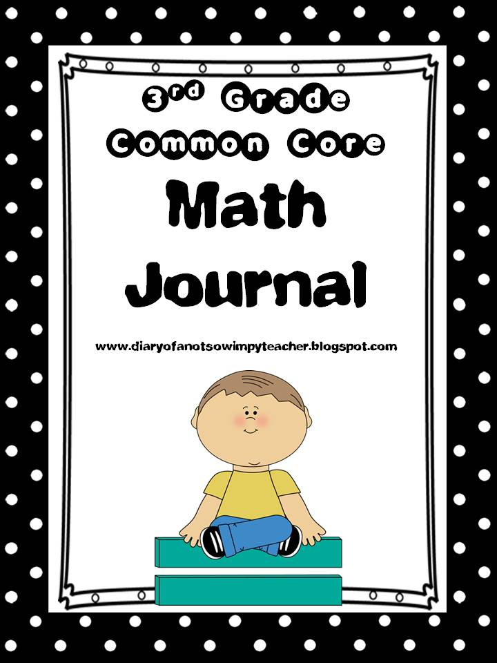 Diary of a Not So Wimpy Teacher: June 2013