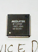 Jual IC: MT1389DE JDAL