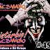 #454 Distúrbio MCs Web