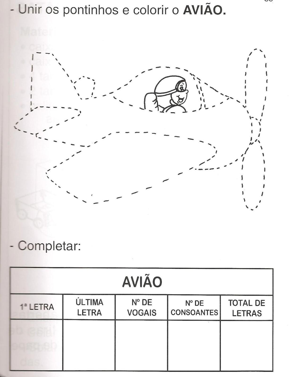 Preferência PEDAGOGIA DO AFETO: ATIVIDADES DE LINGUAGEM ORAL E ESCRITA. FG95
