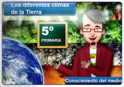 https://repositorio.educa.jccm.es/portal/odes/conocimiento_del_medio/los_climas/index.html