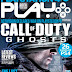 Play Issue 232 2013 (UK)