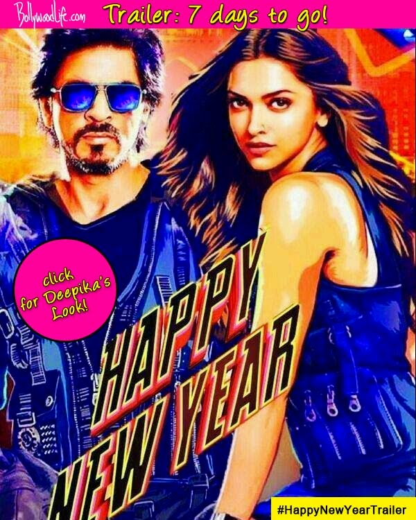 VideoMingcom :: Happy New Year (2014) Full Video Songs
