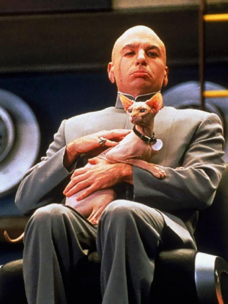 Villain_Dr._Evil_Mr._Bigglesworth_2.jpg