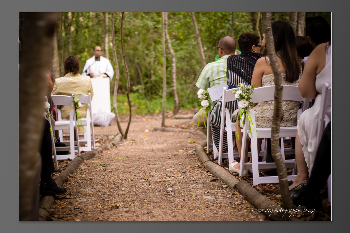 DK Photography DVD+slideshow-322 Cleo & Heinrich's Wedding in D'Aria, Durbanville  Cape Town Wedding photographer