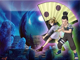 naruto manga onlineclass=naruto wallpaper