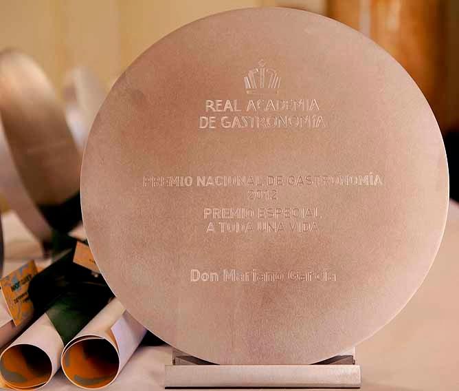 Real-Academia-Gastronomía-Nominados-Premios-Nacionales-2013-Premios