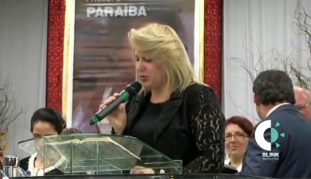 izabel-mello-gideões - 2014