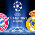 CCcam Real Madrid-Bayer Munich 23-04-2014