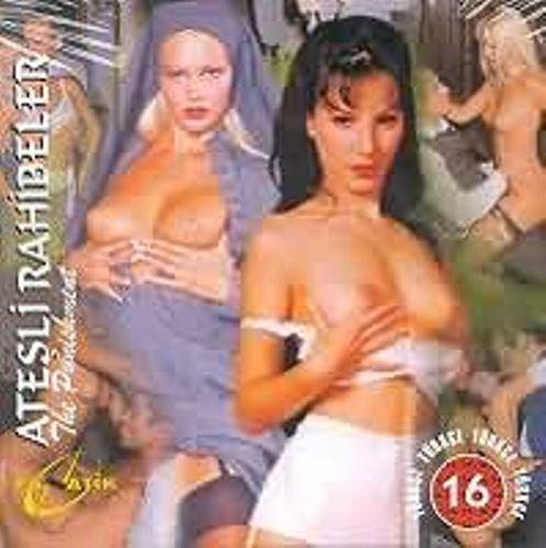Erotik Film Izle Se