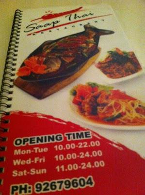 0%2BMenu Saap Thai Restaurant
