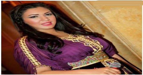 بابات ومامات أسماء المنور لأول مرة بالصور - موقع لالة سناء