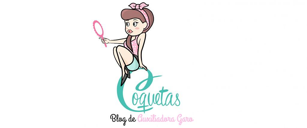 Blog de Auxiliadora Garo
