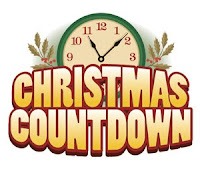 How To Add Christmas Countdown In Blogger/Blogspot (Blogger Widget)