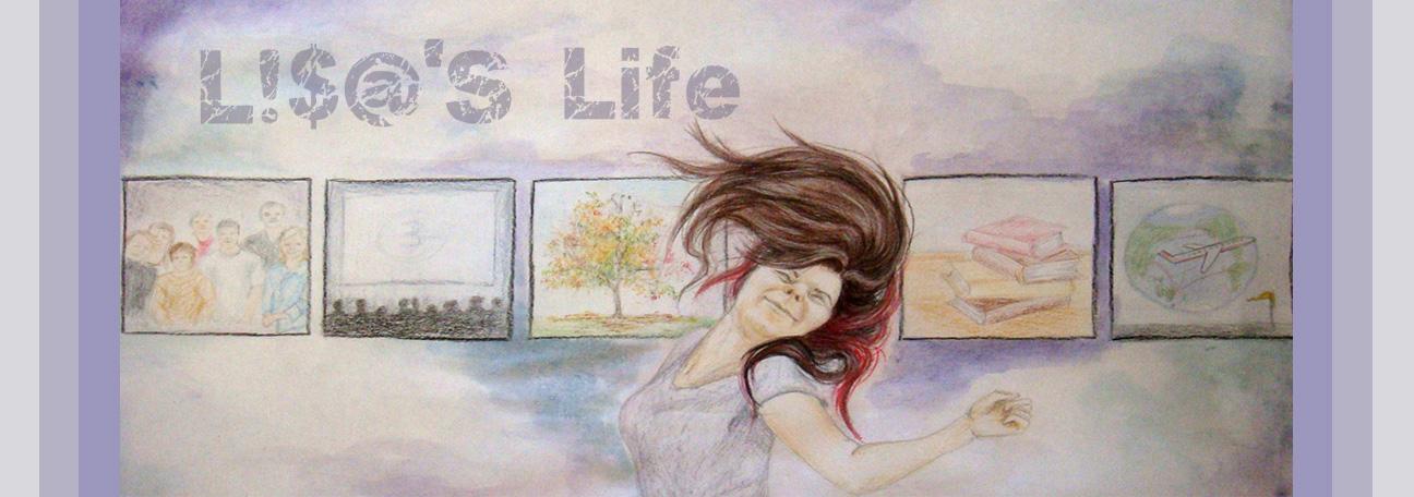 L!$@'s Life