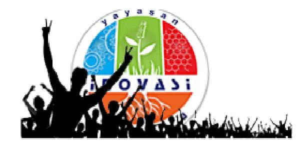 Jawatan Kerja Kosong Yayasan Inovasi Malaysia (YIM) logo www.ohjob.info mei 2015