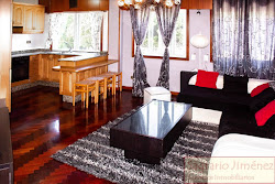 Dúplex en venta en Eirís de Arriba, dos dormitorios, garaje. 88.000€